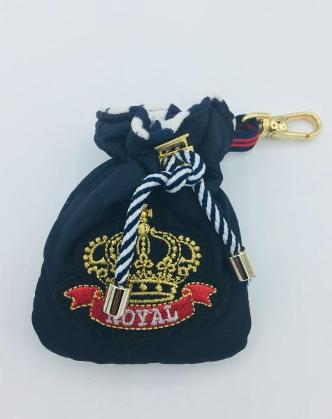 SEASIDE RUNNER Mini bag