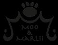 MOO & MARLii